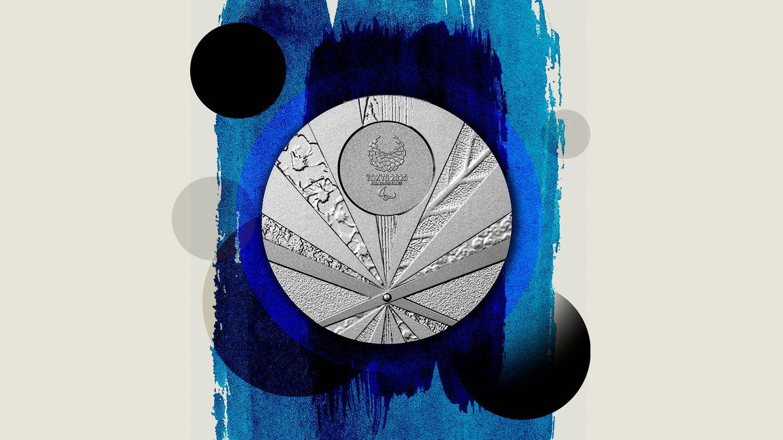 Foto: Ilustración: EC Diseño