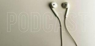 Post de Crean un canal 'podcasts' para informar y apoyar a pacientes de cáncer frente al Covid-19