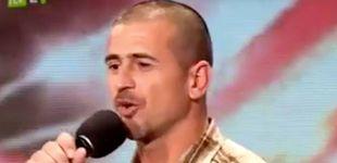 Post de La policía detiene a un pedófilo español tras participar en 'The X Factor'