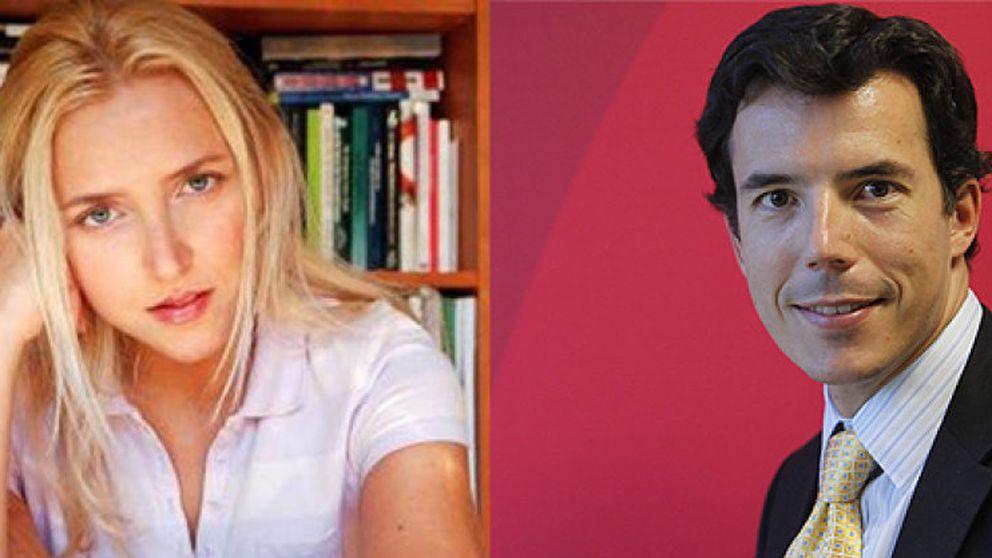 El escándalo 'Amy Martin' borra a la Fundación Ideas de la convención del PSOE