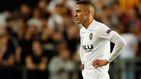 El ejemplo que explica cómo funciona el Valencia: así es el 'obligado' adiós a Rodrigo