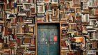 Estos son los diez libros más leídos en 2018 en España