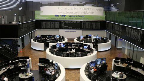 El Ibex 35 cierra plano y se desmarca de las caídas de Europa