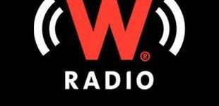 Post de El socio de Prisa en su radio mexicana asalta la redacción para tomar el control editorial