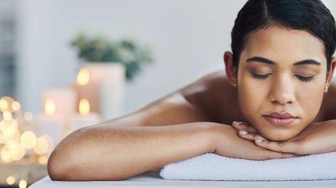 La innovadora terapia contra el insomnio que podría mantenerte joven