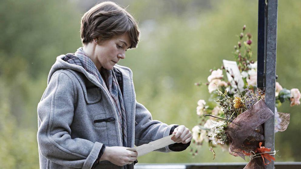 'Loreak' se queda fuera de la carrera de los Oscar