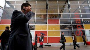 Los operadores móviles virtuales que no ofrecen ADSL se quedan sin futuro