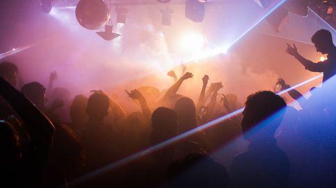 Más de 72 h de juerga: 400 jóvenes siguen celebrando la Nochevieja en una fiesta ilegal