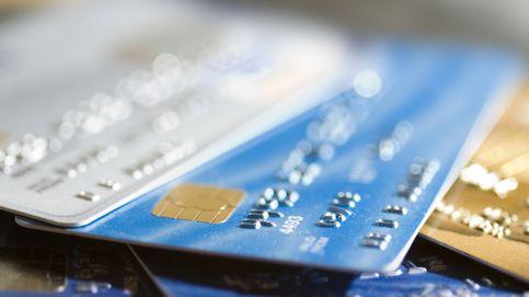 Cuidado: si tienes este número pin en la tarjeta de crédito, cámbialo ya