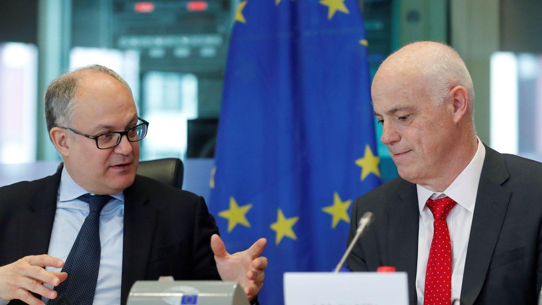La EBA quiere que los bancos publiquen una ratio de activos 'verdes' (GAR) a partir de 2022