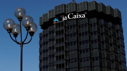 El fondo soberano de Noruega se convierte en el segundo máximo accionista de CaixaBank