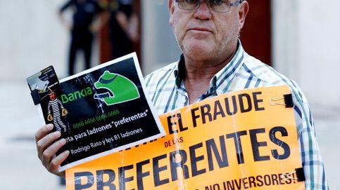 Las polémicas frases de Miguel Blesa: Un jubilado no es un ignorante financiero