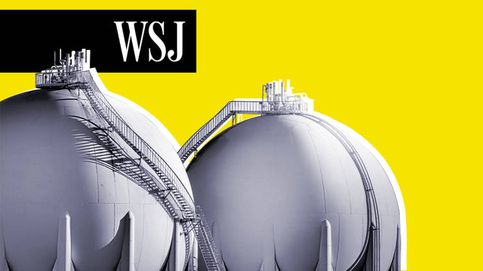 ¿China, EEUU, Rusia? Quién gana y quién pierde en la nueva geopolítica energética