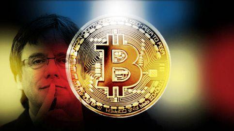 Carles Puigdemont pide donativos en bitcoins para que no se puedan rastrear