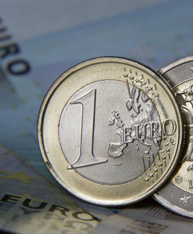Foto: El saldo en depósitos se eleva un 3% en dos años en pleno desplome de la rentabilidad