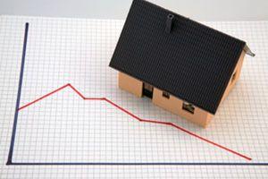 La venta de viviendas se enfría
