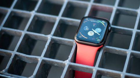 Apple Watch 4: siempre tuvo que ser así