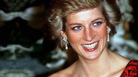 La desconocida y trágica historia de la otra Lady Diana Spencer (del siglo XVIII)