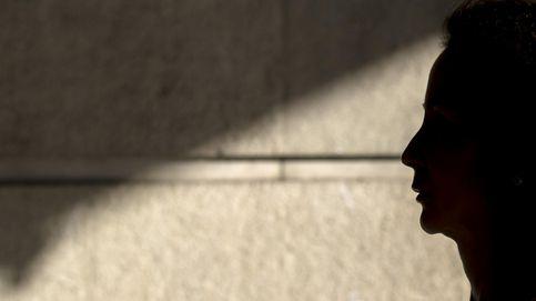 Alaya moverá ficha para acabar los ERE falsos y el fraude de los cursos