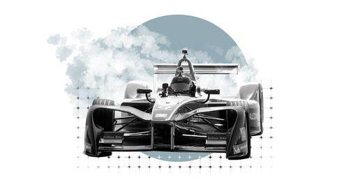 El monoplaza ganador que le gustaría tener a cualquier piloto de Fórmula 1
