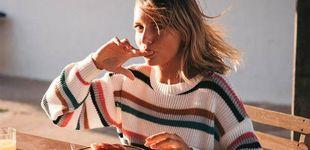 Post de El método japonés que te ayudará a reducir calorías y vivir más