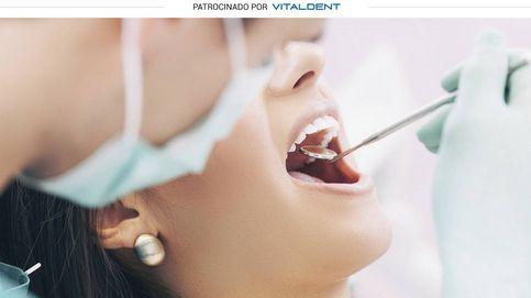 Crean una Comisión Médica para impulsar la investigación odontológica