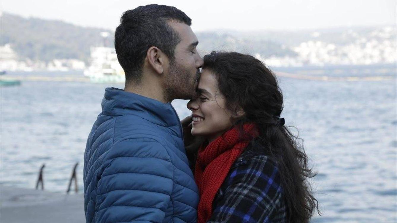 Adiós España: Caner Cindoruk ('Mujer') se despide de los fans españoles y de sus compañeros