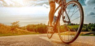 Post de El brillante truco de los deportistas de élite para lograr metas imposibles