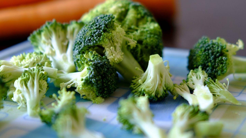 Qué comer antes del ejercicio físico. (Reinaldo Kevin para unsplash)