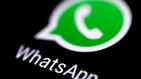 WhatsApp filtra los teléfonos de miles de usuarios de España y el resto del mundo