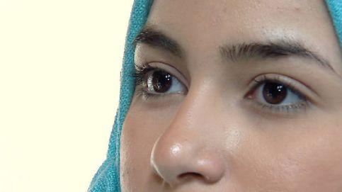 'La niña bonita', un documental para entender la crisis de los refugiados