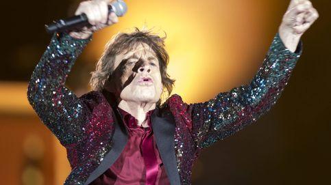 El día que Mick Jagger forzó a una menor de edad para mantener relaciones