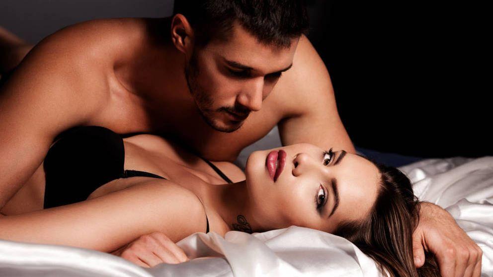 La guía de la mujer para el sexo casual: Se nos crucifica por estar excitadas