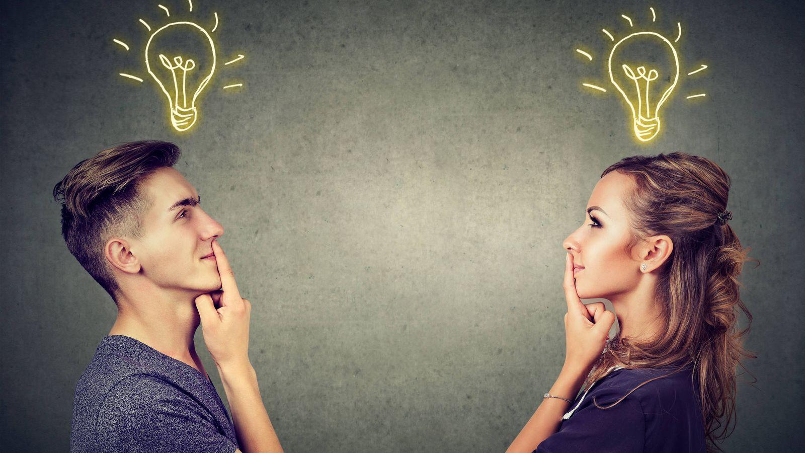 los-cinco-errores-mas-comunes-que-cometen-las-personas-inteligentes