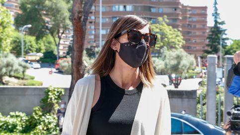 Alba Santana despide a Mila Ximénez: No habrá otra igual para lo bueno y para lo malo