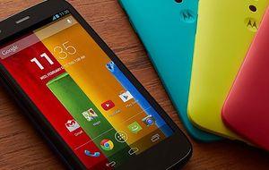¿Buscas móviles subvencionados? Estas son las mejores ofertas