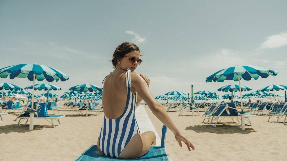 Manual para no quemarse: esta es la crema solar que necesitas según tu tipo de piel