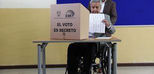 Post de Elecciones seccionales en Ecuador: qué son y resultados de un proceso electoral complejo
