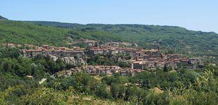 Post de Las ciudades italianas que pagarán parte de tu alquiler para que teletrabajes desde allí