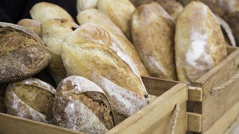 Algunos panes sí son como los de antes: cuatro variedades con IGP