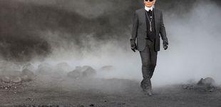 Post de Muere Karl Lagerfeld a los 85 años de edad, el gran káiser de la moda