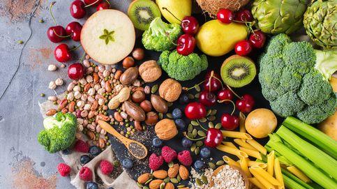 Por qué las vitaminas son básicas para nuestro organismo