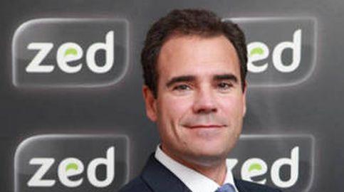 Pérez Dolset se querella contra Planeta por presunta falsificación de pruebas