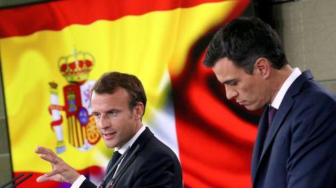 Sánchez intenta cerrar los apoyos al déficit  y lanza un ultimátum a los grupos