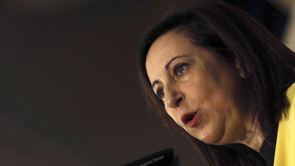 Listas del 26-J: continuidad en el PP, Robles en el PSOE y revolución en C's