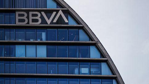 BBVA ya cobra más en comisiones a sus clientes no vinculados: lo que cambia en junio