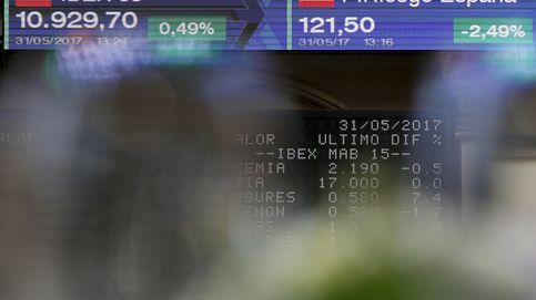 Unas facturas falsas hunden un fondo  de Auriga gestionado por Intermoney