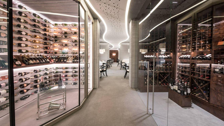 San Isidro también puede ser cool: en estos restaurantes saldrás por la puerta grande