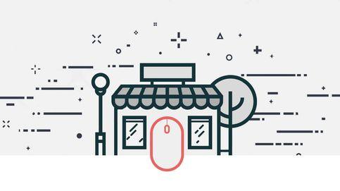 Las pymes se abren paso: claves para que tu empresa venda en internet