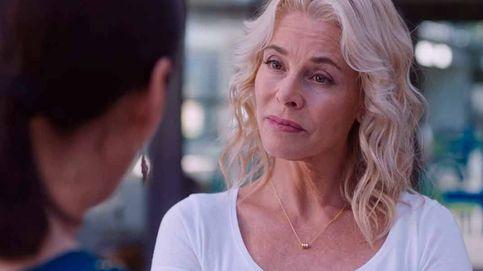 El batacazo de 'Madres' en audiencias hace tambalear la estrategia de Telecinco